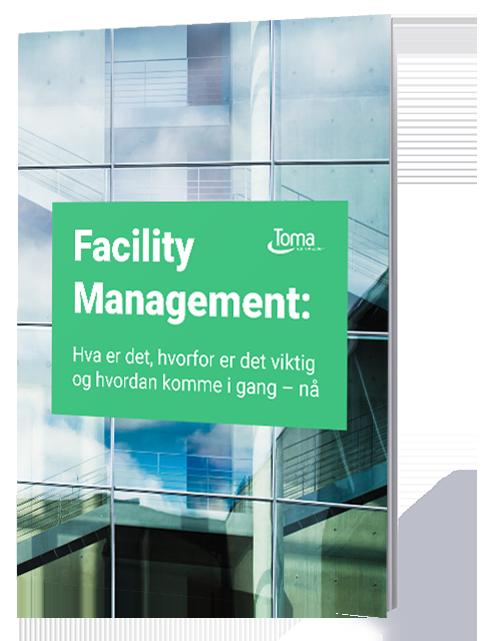 Facility Management Forside.png