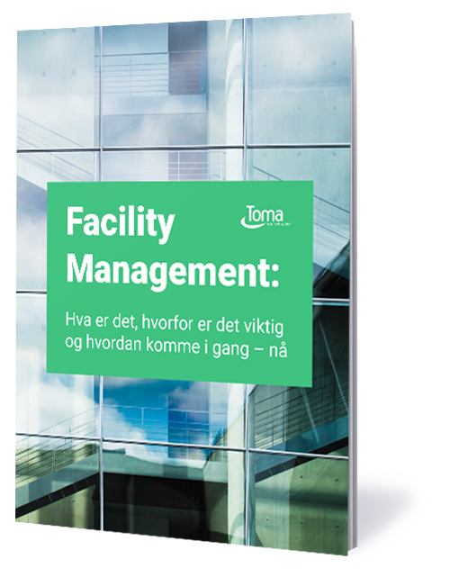 Facility Management Forside.png